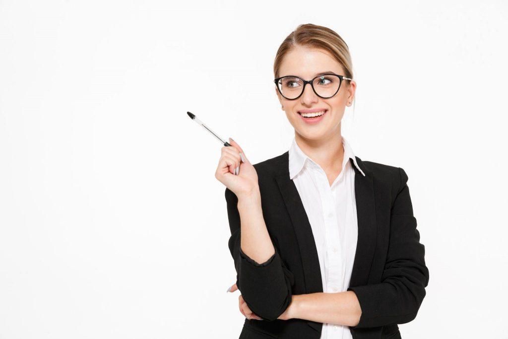 6 Jenis Pekerjaan yang Wajib Menguasai Bahasa Inggris