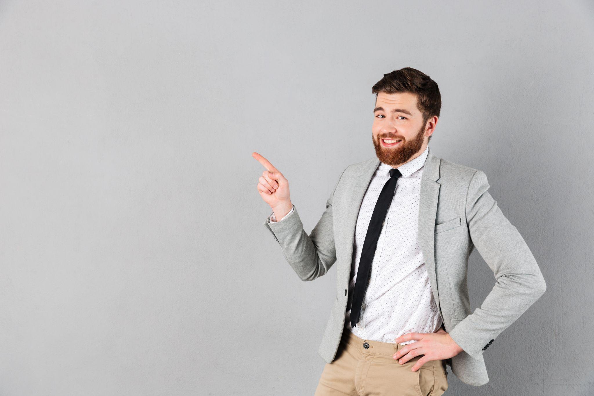 5 Kunci Sukses Tes IELTS Dapat Skor Tinggi